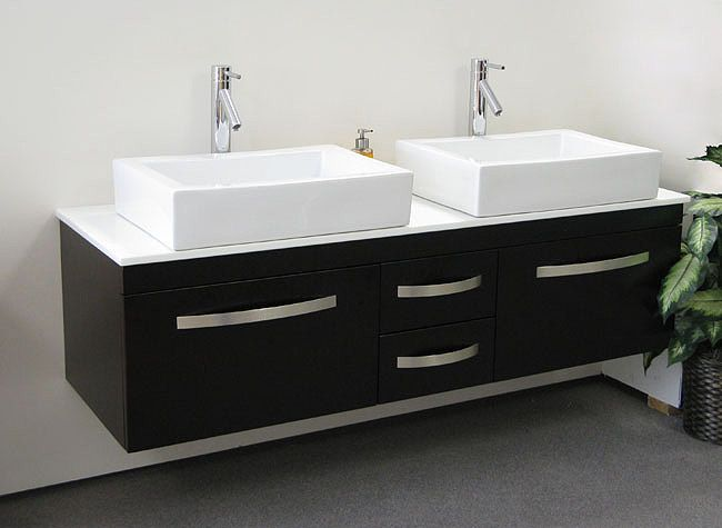 Custom Bathroom Vanities Penrith 45 best bathrooms images on pinterest | bathroom ideas, bathrooms