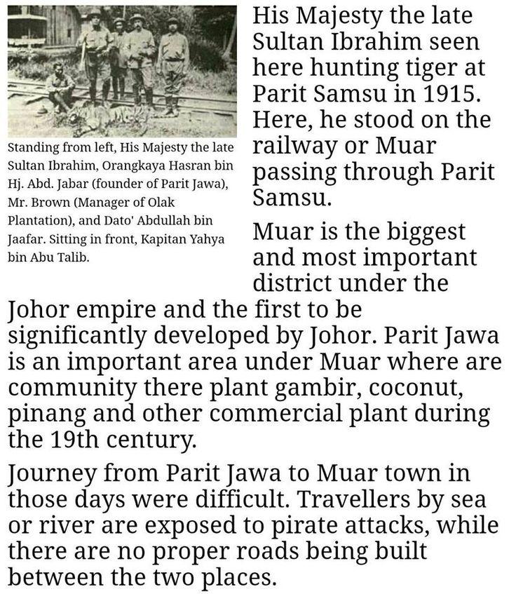 Muar railway station