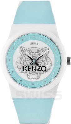 Kenzo w odcieniu błękitu. #Kenzo #blue #kenzowatch #city #young #watches #zegarek #watch #zegarki #butiki #swiss #butikiswiss     http://www.swiss.com.pl/pl/produkt/26910/zegarek_damski_kenzo_k0012006.html