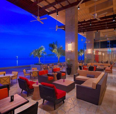 Book Hyatt Regency Trinidad, Port of Spain on TripAdvisor: See 1,734 traveler reviews, 885 candid photos, and great deals for Hyatt Regency Trinidad, ranked #2 of 21 hotels in Port of Spain and rated 4.5 of 5 at TripAdvisor.