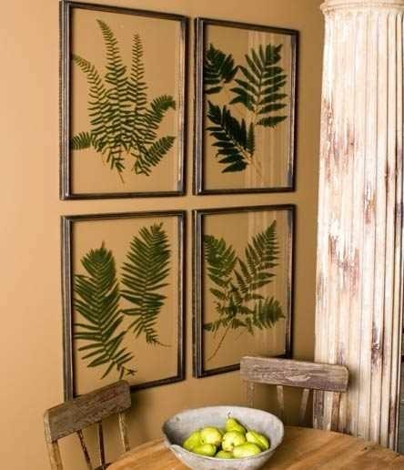 17 best images about green bathroom ferns on pinterest for Bathroom decor picture frames