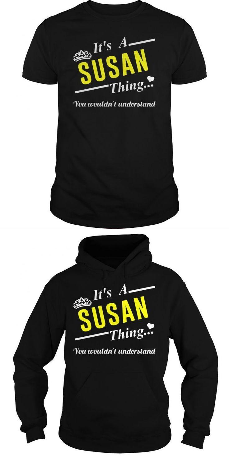 Its A Susan Thing Susan Storm T Shirt #susan #g #komen #t #shirt #contest #susan #g #komen #t #shirt #designs #susan #g #komen #t #shirts #susan #t #shirt