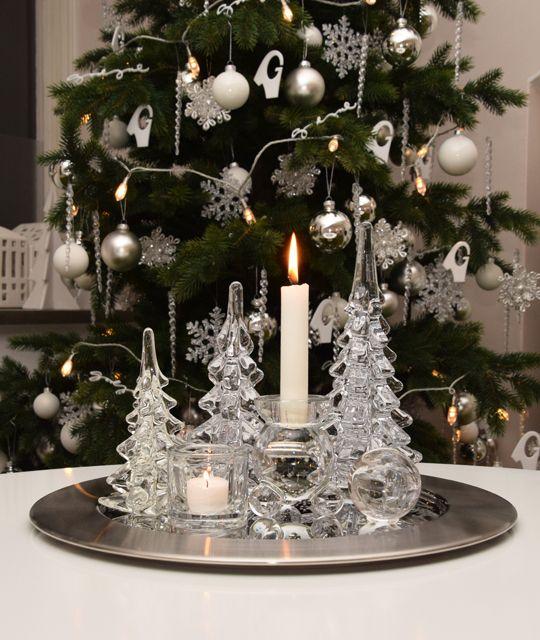 Istema julen 2015 | www.var-dags-rum.se