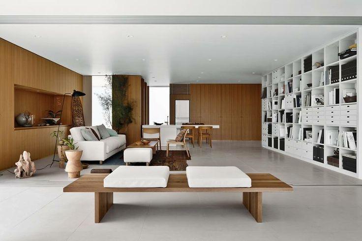 Το σπίτι σας χρειάζεται ανανέωση? Σας έχουμε τη λύση με μία επίσκεψη στην 34η έκθεση σπιτιού Έπιπλο & Σπίτι!