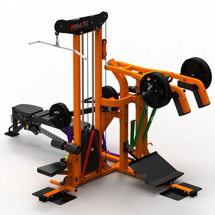 Best images about home gyms on pinterest wall decor