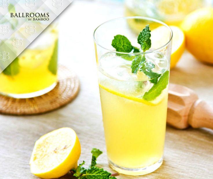 Splendoare de citrice la pahar! Ni s-a deschis apetitul pentru limonada in combinatii jucause de citrice si energie!  #BallroomsByBamboo #diet #limonada #evenimente #private #corporate