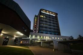 Image result for newcastle college