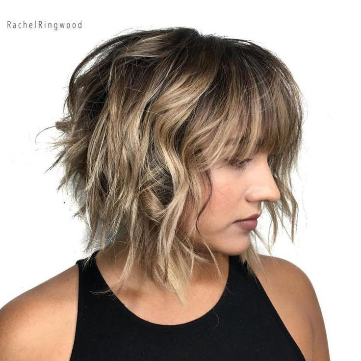 how to style s hair 25 best ideas about medium choppy hairstyles on 2536