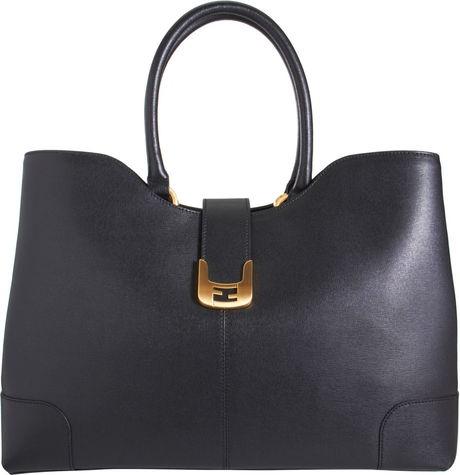 Fendi Large Chameleon Tote: Pur Handbags, All Handbags, Large Chameleons, Design Handbags, Totes Bags, Handbags Shoes Accessories, Fendi Handbags, Chameleons Totes, Fendi Large