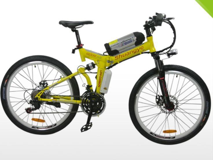 $600 Электрический велосипед это весело поворот спиннинг прочный Оптовая горный велосипед складной электрический велосипед помогает Churn Churn далеко Смарт Ebike аккумулятор, спрятанный в рамки складной механизм. Электрический горный велосипед Дешевый электрический велосипед