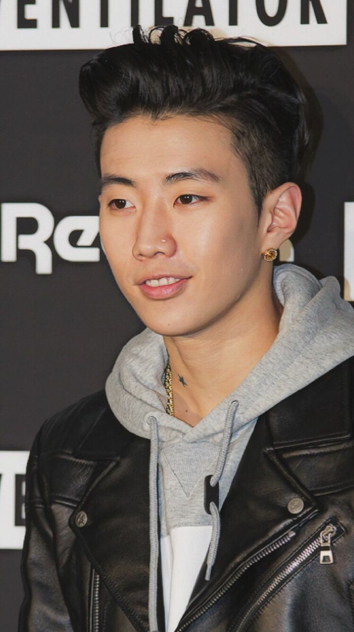 Pin by Johanna on K-Wave in 2019 | Jay park, J park, Jay