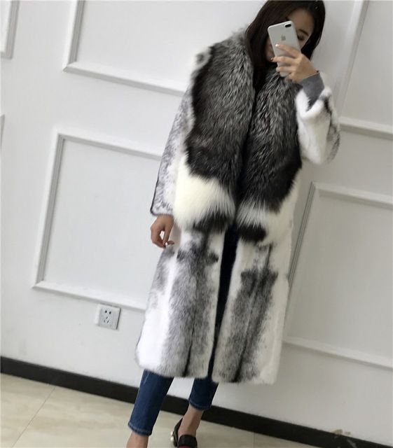 38 best FurA images on Pinterest | Mink coats, Fur collars and ...