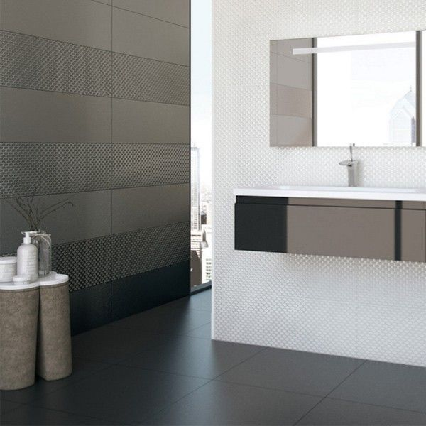 Grespania Lord Plata 30 x 90cm | Lord | Grespania | Shop By Brand | Tiles and Bathrooms Online