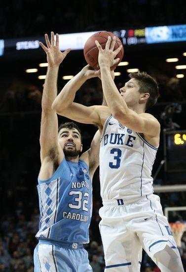 Duke vs. Iona - 3/15/18 College Basketball Pick, Odds, and Prediction - Sports Chat Place #FreePick #FreePicks #SportsBetting #CBB #CollegeBasketball #Vegas #MarchMadness #NCAATournament2018 #NCAATournament