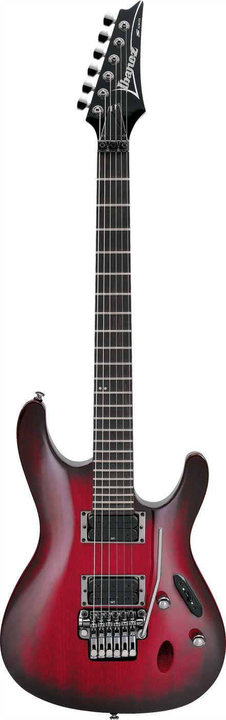Ibanez S420 Guitar