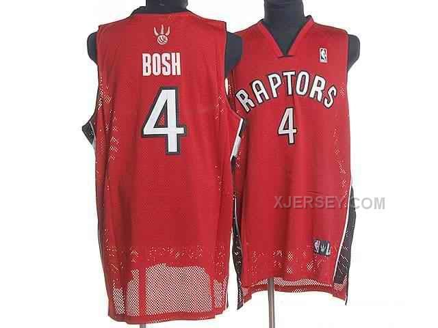http://www.xjersey.com/raptors-4-chris-bosh-red-fans-jerseys.html Only$34.00 #RAPTORS 4 CHRIS BOSH RED FANS JERSEYS #Free #Shipping!