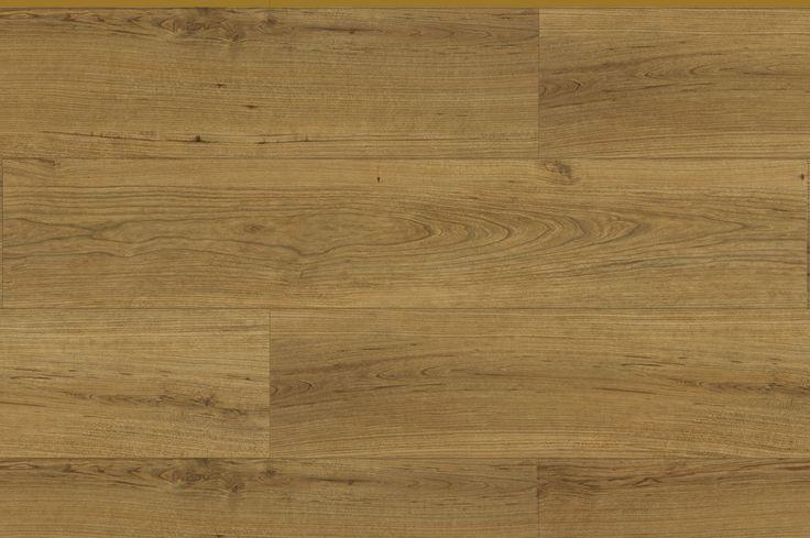 Flooring_에코노_(우드/180각) DEW2710-A2
