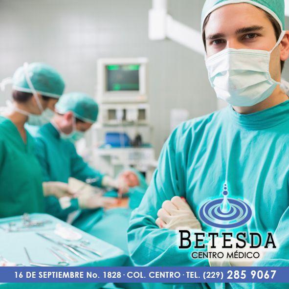 ¡La salud de tu familia es la mayor riqueza! En Centro Medico Betesda SA de CV ofrecemos Medicina General, Ginecología, Medicina Estética, Pediatría, Oftalmología, Laboratorio de Análisis Clínicos y todo lo que necesitas para cuidar a los tuyos... #CentroMédico #Betesda #Salud #Familia #Dipres #DipresVeracruz #Publicidad #Veracruz #BocaDelRío #Xalapa #VerBoca #BocaVer