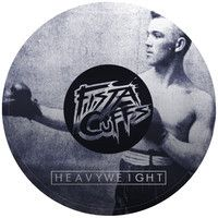 $$$ ISNT IT JUST #WHATDIRT $$$ blogged at whatdirt.blogspot.co.nz Fista Cuffs - Heavyweight (Original Mix) **FREE DOWNLOAD** by FISTA CUFFS on SoundCloud