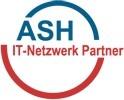 Wir bieten IT-Consulting für kleine und mittelständische Unternehmen. Schwerpunkt: Unternehmensnetzwerke, Storage, Virtualisierung und Backup. Wir freuen uns auf Ihren Kontakt unter http://www.ash-netconsult.de/kontakt