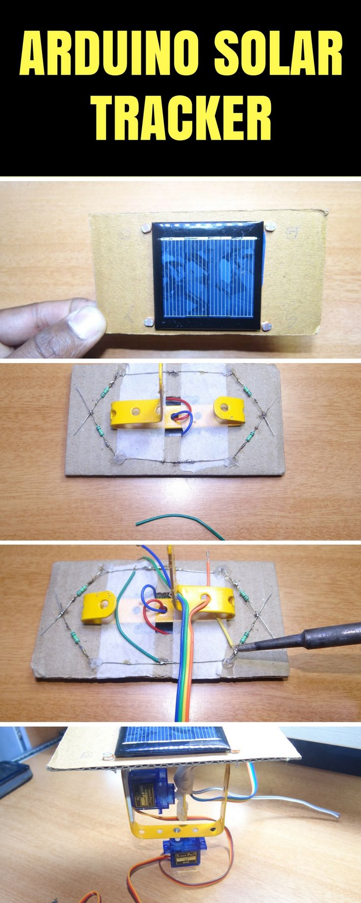53 Best Arduino Images By Mike Gillett On Pinterest Bricolage Attiny Candle Electronicslab