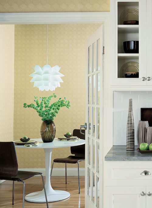 12 best Candice Olsen. Modern Luxe by York Wallcoverings images on ...