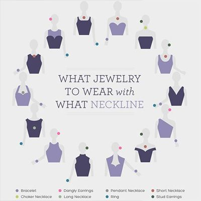 jewelry-guide-for-different-prom-dress-necklines