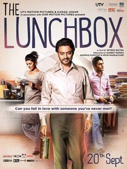 The Lunchbox - Wikipedia, the free encyclopedia