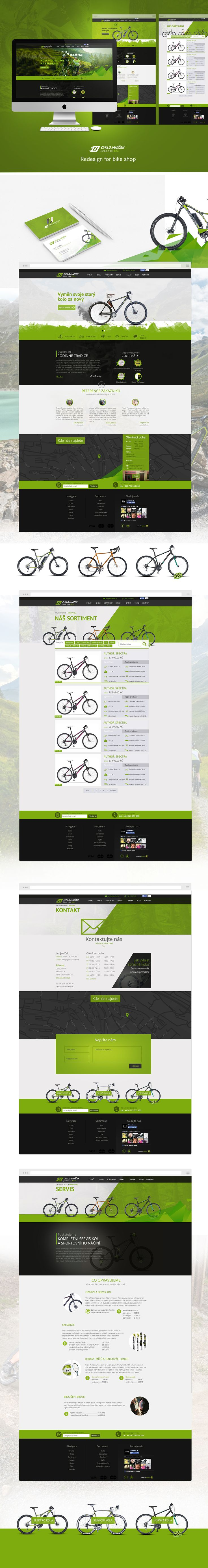cycle, bike, bike website, bike shop, sport, sport web,
