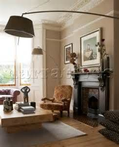 Images Of Victorian Fireplace With And Floor L In Living Room London Wallpaper