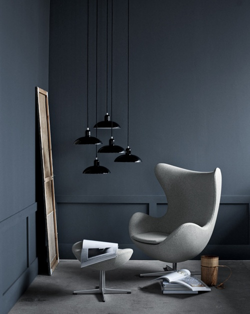 Chair  lamps | Fritz Hansen