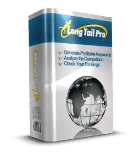 Long Tail Pro ist eines der herausragenden Step-by-Step-Systeme und ein leistungsstarkes Ke …