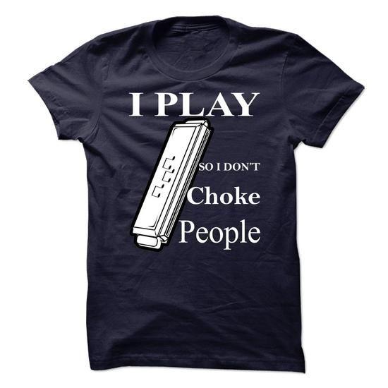 Harmonica - #designer shirts #customized sweatshirts. FASTER: => https://www.sunfrog.com/Music/Harmonica-72379600-Guys.html?60505