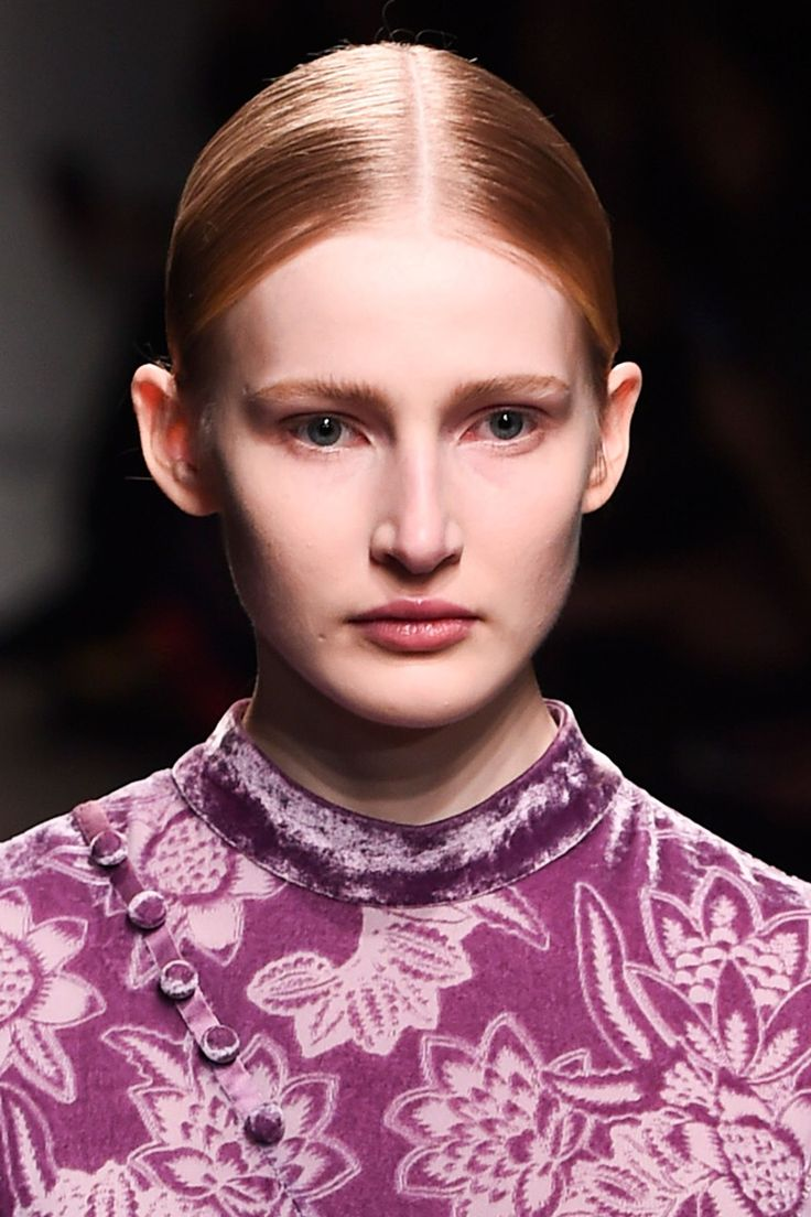 13 best aw17 images on pinterest | make up, aw17 and candy girls
