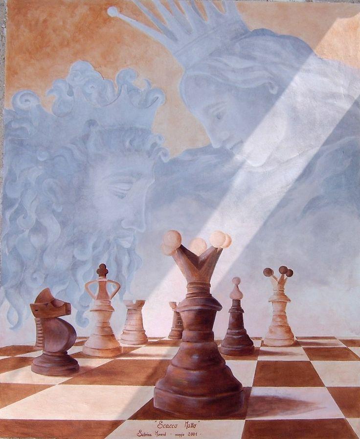Gli scacchi Travagola Pedavena Feltre Belluno Dolomiti Veneto Italia