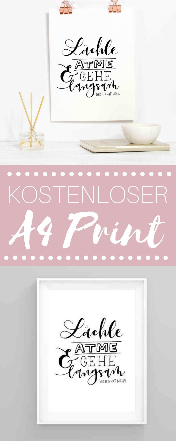 425 best Druckvorlagen images on Pinterest | Marquis, Postcards and ...