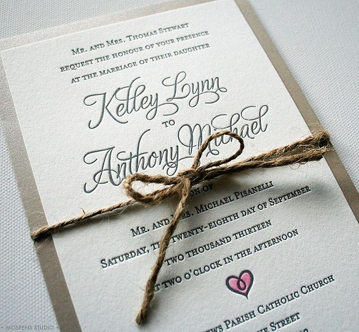 sample of wedding invitation letter%0A Graceful      Elegant Wedding Invitations That You Are Looking For Check  more at http