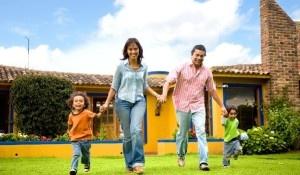 Customized Term Life Insurance Programs - http://www.thedailylife.com/customized-term-life-insurance-programs