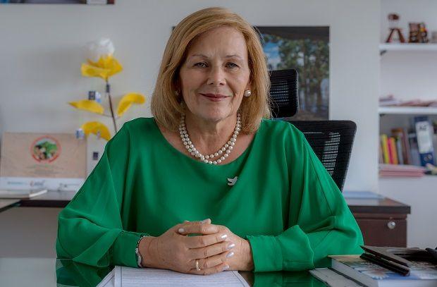La directora de la entidad, Yolanda Pinto de Gaviria, urgió este miércoles la implementación de medidas que salvaguarden la vida e integridad de la población civil […]