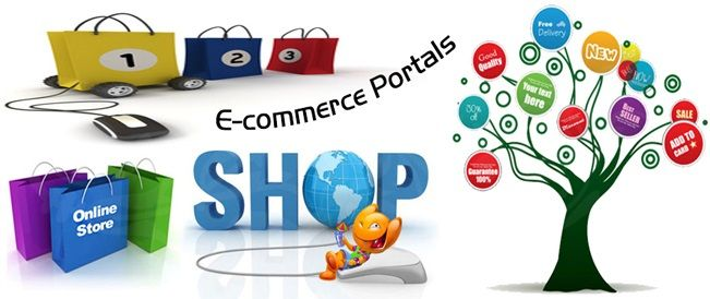 Web Solution Centre – The one-stop shop for all E commerce website design services!   | Want to build a e commerce website or revamp your existing one? Your quest for the best e commerce website design in Delhi ends here. Web Solution Centre, the most renowned web designing company can build a stunning & highly functional e commerce site for you.