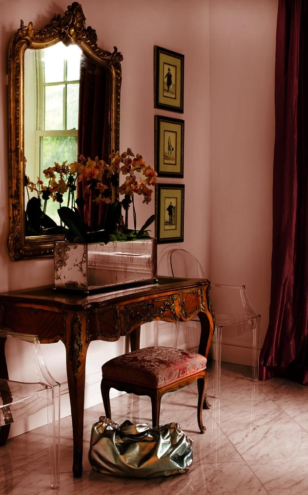 This Olympic Paint Color Is Called Sea Anemone It 39 S The Perfect Shade For This Room 39 S Decor
