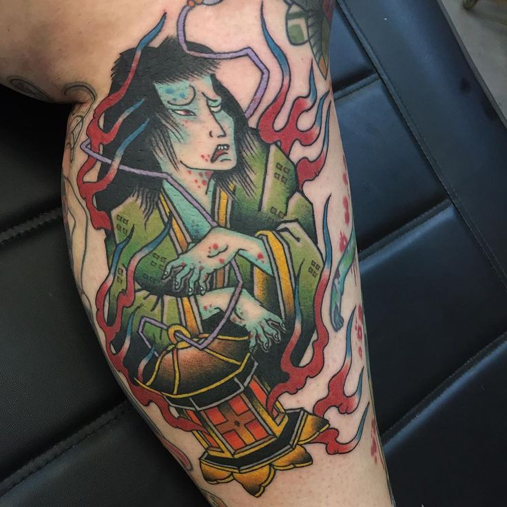Japanese Tattoo Designs And Their Meaning Japanese Tattoo: Best 25+ Japanese Tattoo Meanings Ideas On Pinterest