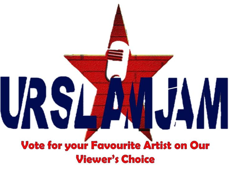 Vote for your Favourite Artist in our Viewers Choice