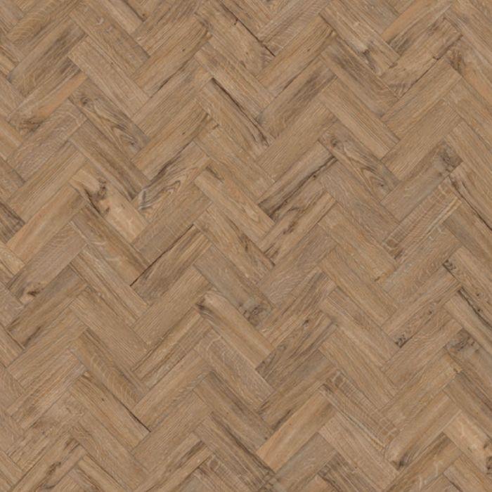 Amtico Spacia Parquet Featured Oak Ss5w2533 Luxury Vinyl Flooring Vinyl Flooring Luxury Vinyl