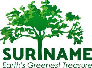 To See & Do |  Suriname Tourism Foundation