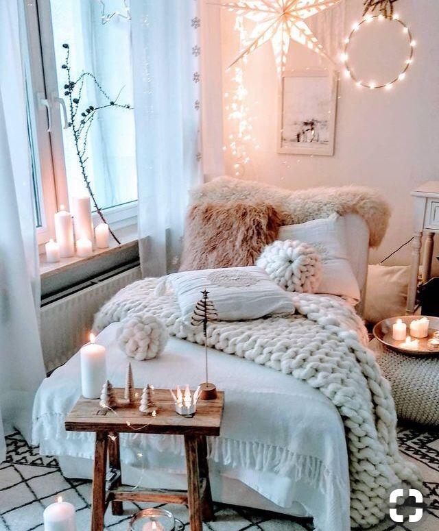 Pinterest Yaelipopovici Cozy Small Bedrooms Small Bedroom