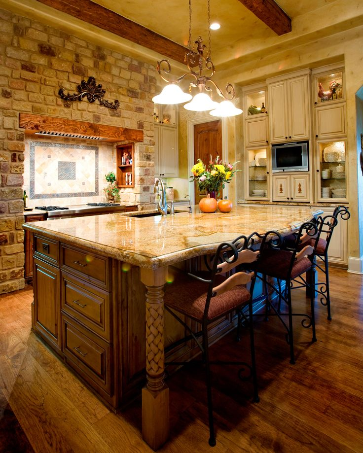 Kitchen Cabinets Stained Light: 9 Best Images About Kitchen Paint And Stain On Pinterest
