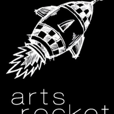 """Arts Rocket on Twitter: """"We chat to @WoollahraSSP finalist @FionaHueston & also take look at the family events that run over the exhibition http://t.co/vQxJdZktGK"""""""