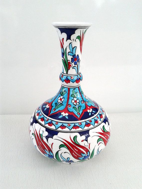 The History of Ceramics and its Making    The art of ceramics/china requires alot of patience and years of experience to became a master. It enables