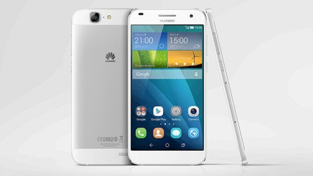 Huawei Ascend G7 - possible new smartphone out oct 2014, has fm radio, good camera, €264 from pixmania